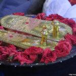 Gurupoornima Celebrations 2016