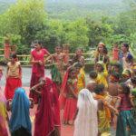 Sreekrishna Jayanthi Celebrations