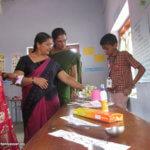 Sanskrit Week Celebrations