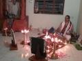 Ganapathi-Hoama