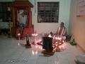 Ganapathi-Homam-2